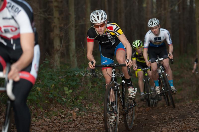 Wtk cyclocross -40-14.jpg