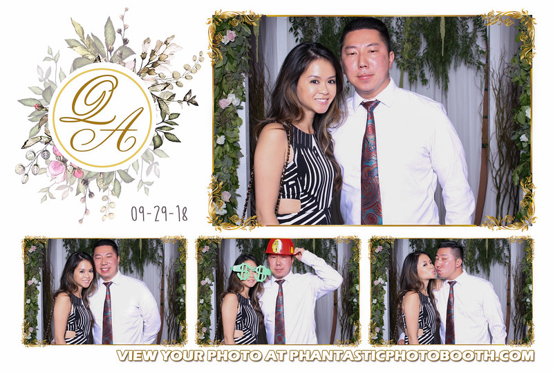 Quang+Angie (48 of 112).jpg