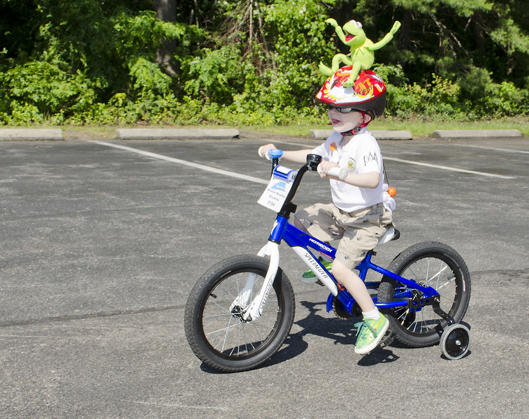 Jack Riding_002_NNB Kids Ride.jpg