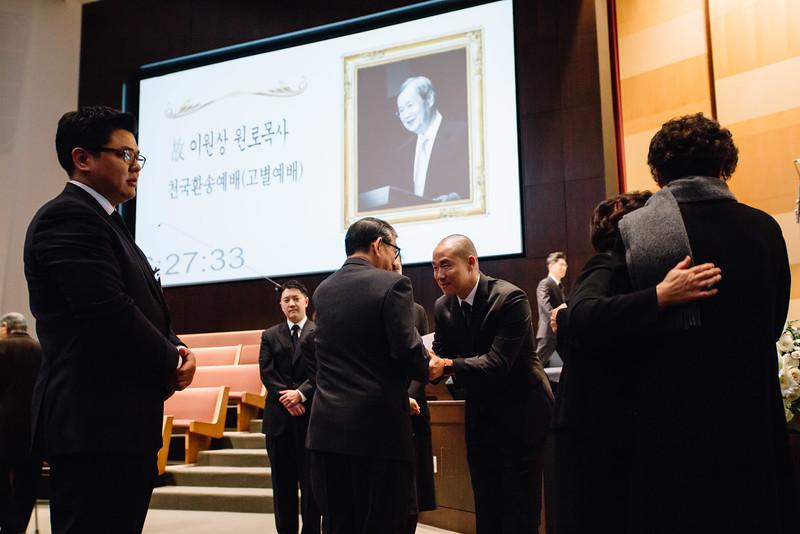Rev. LeeWonSang-110.jpg