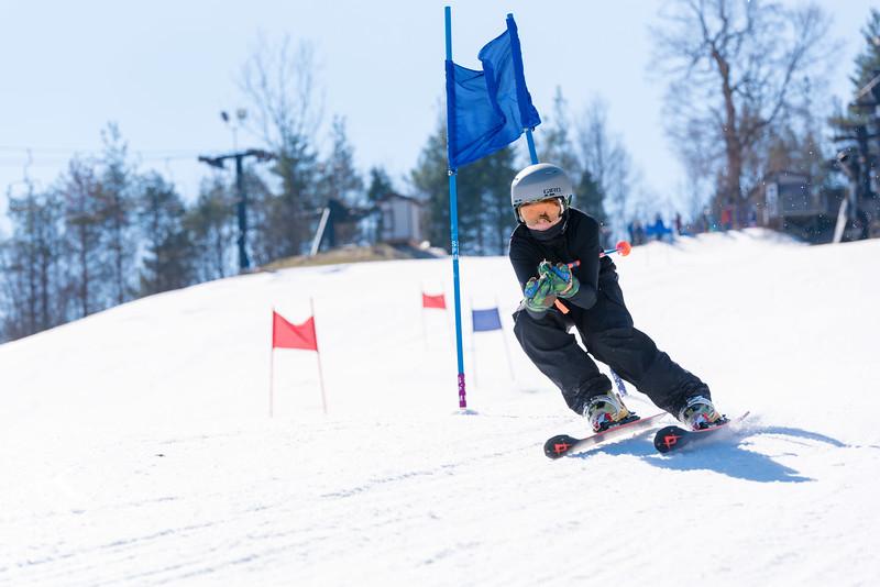 56th-Ski-Carnival-Sunday-2017_Snow-Trails_Ohio-2850.jpg