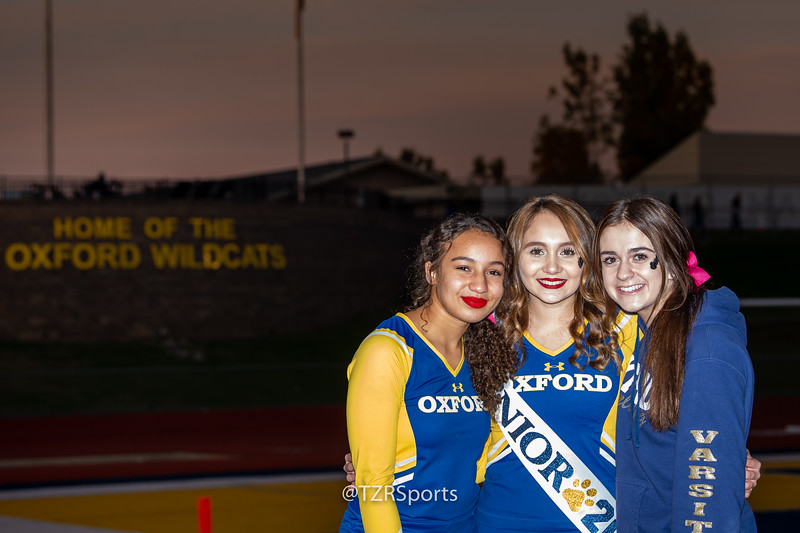 OHS Football vs W Bloomfield 10 18 2019-87.jpg