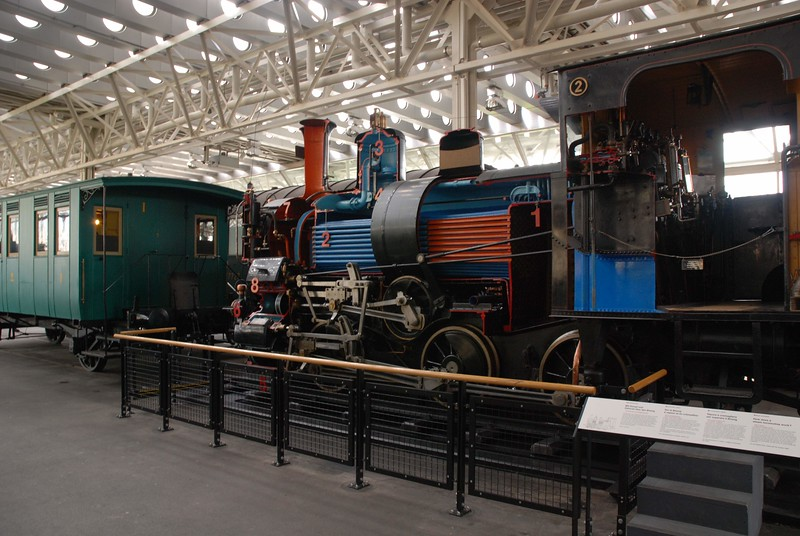 How A Steam Engine Works_394078847_o.jpg