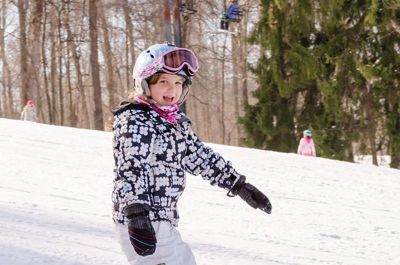 Slopes_1-17-15_Snow-Trails-73637.jpg