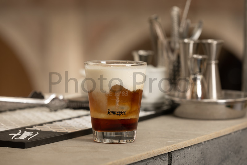 BIRDSONG Schweppes Cocktails 266.jpg