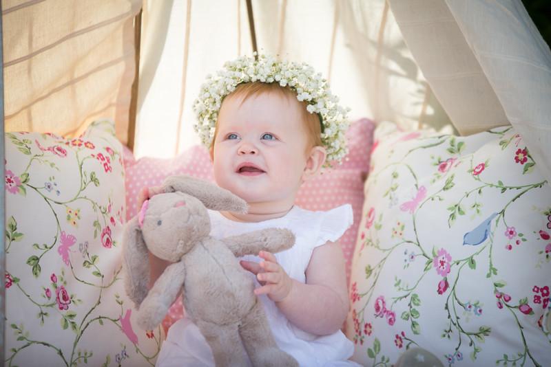 Elsie&Family_011.jpg