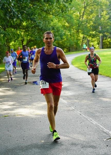 Rockland_marathon_run_2018-78.jpg