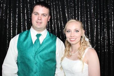 Katie & Ryan