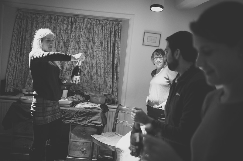oxford party-8.jpg