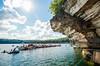 Deep-Water-Soloing-PSICOBLOC-2016-Summersville-Lake-West-Virginia-Photo-by-Gabe-DeWitt-1993-Edit