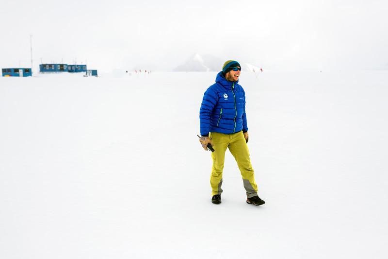 Union Glacier -1-8-18094316.jpg