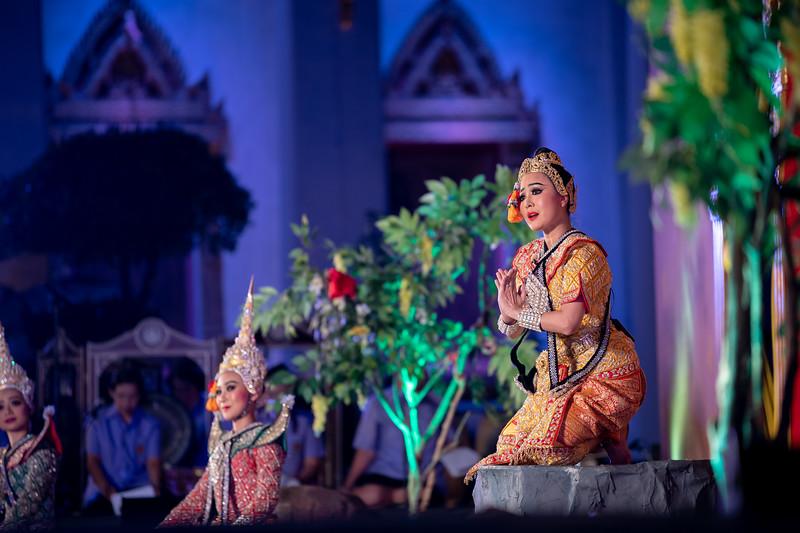 Sang Silpchai