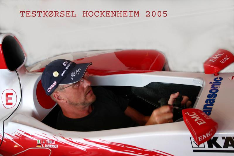 Hocknheim og oprykning 05 037.jpg