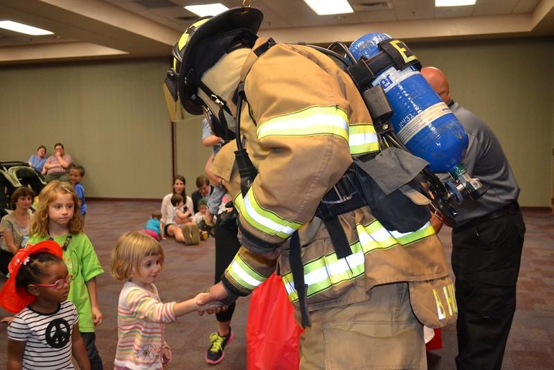 Fire Safety Night (18).jpg