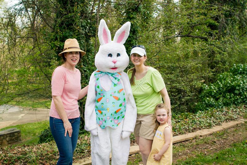 Easter 2014-77.jpg