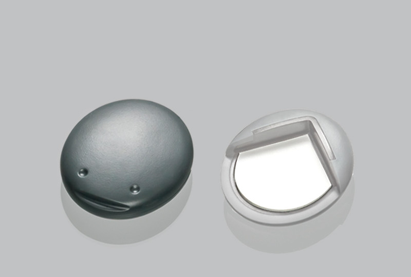 Fred_Home_Safety_Corner_Protector_Product_shot_grey_background.jpg