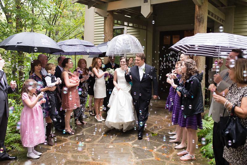 unmutable-wedding-j&w-athensga-1042.jpg