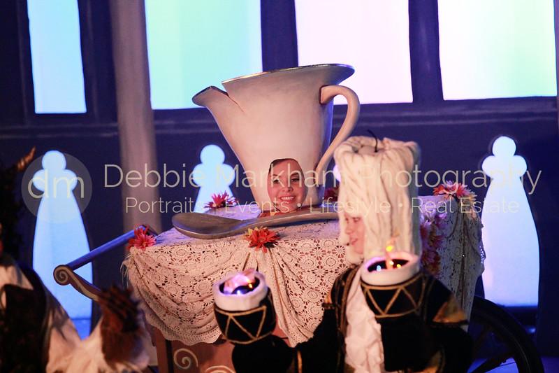 DebbieMarkhamPhoto-Saturday April 6-Beauty and the Beast936_.JPG