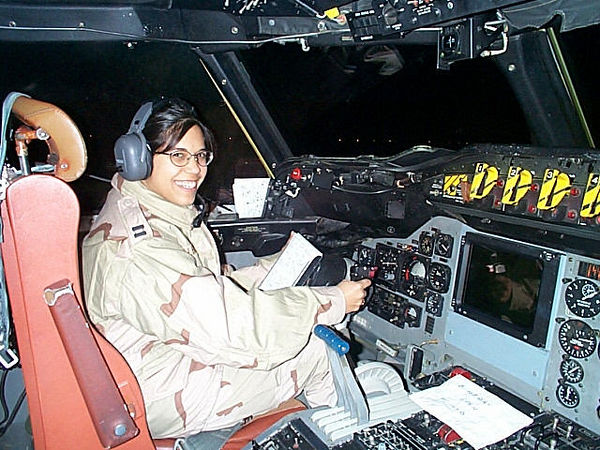 2000 11 12 - Navy 02.jpg