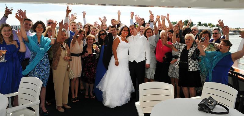 Caitlin and Dan's Naples Wedding 629.JPG