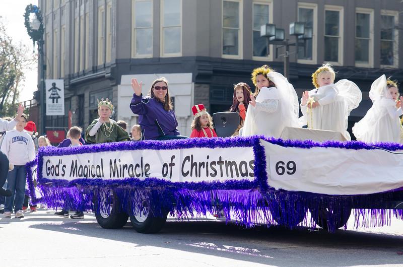 2017 Asheville Holiday Parade-222.jpg