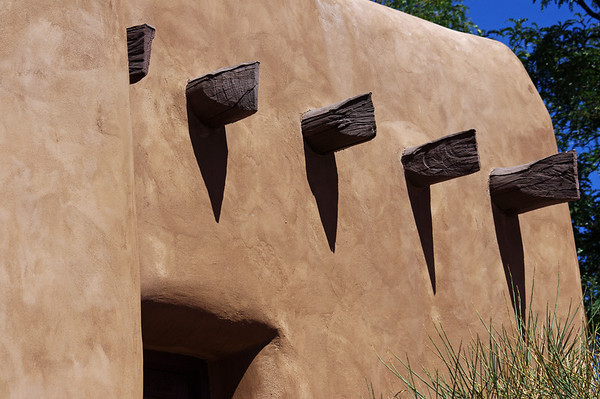 New Mexico Cities and Towns