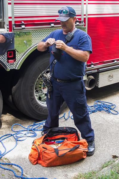 2020-09-20-rfd-rescue1-mjl-026.JPG