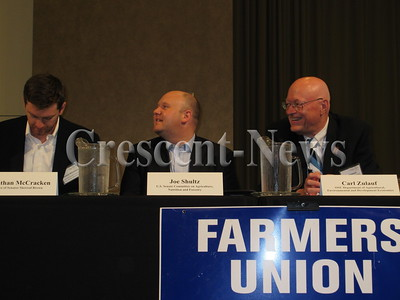 07-25-14 NEWS Farm bill forum
