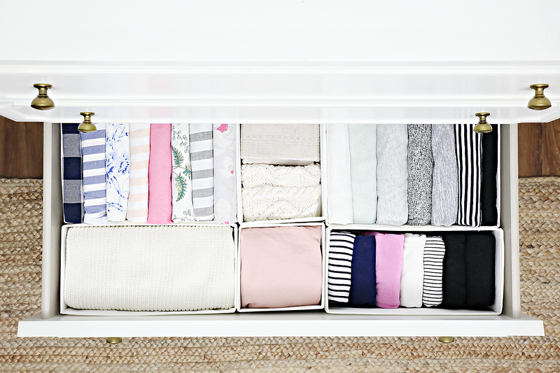 IHeart_Organizing_Organized_Clothing_Drawer_Dividers_2.png