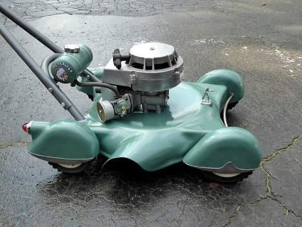 indian mower.jpg