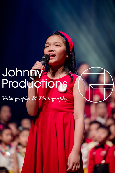 0115_day 2_finale_johnnyproductions.jpg