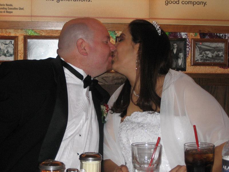 Andy & Lisa Wedding 4-1-06 010.jpg
