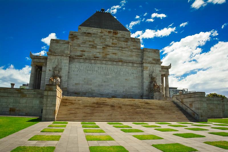 Melbourne-159.jpg