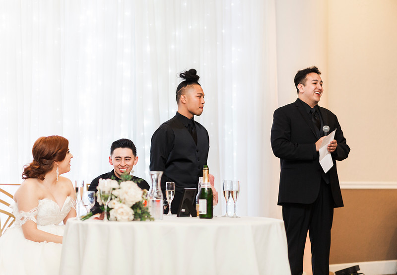 Alexandria Vail Photography Wedgewood Fresno Wedding Alexis   Dezmen732.jpg