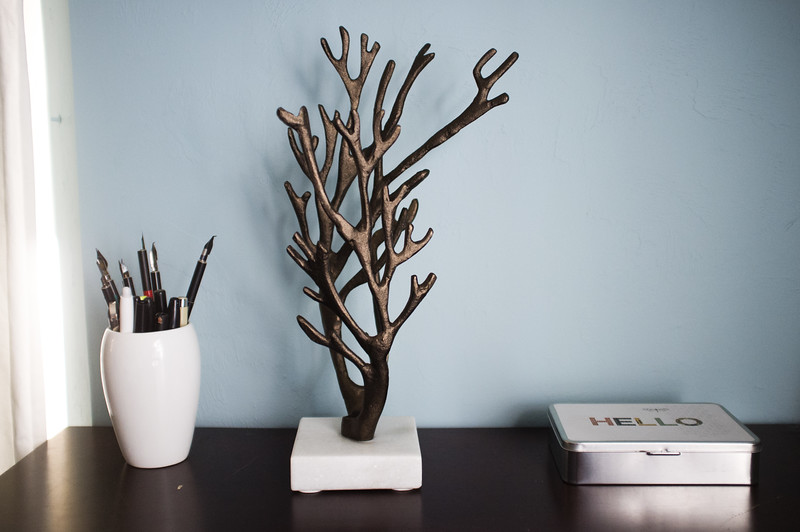 Coral Tree-0001.jpg