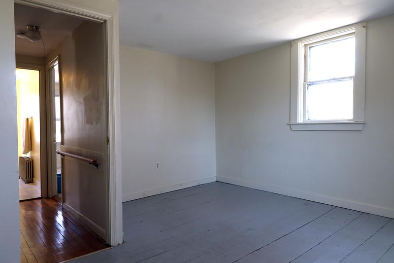 4 Pleasant second floor_7.jpg