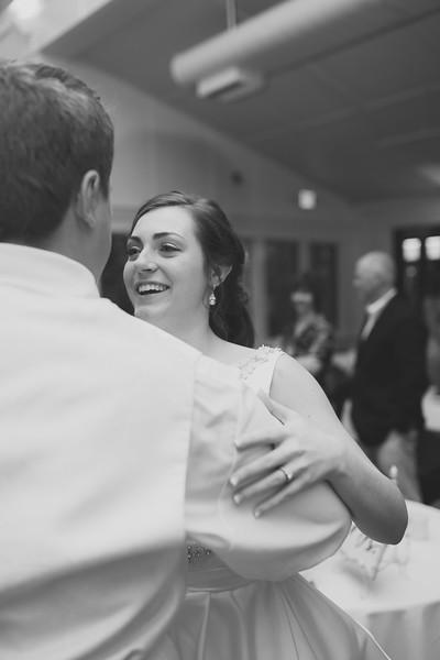 unmutable-wedding-j&w-athensga-1004-2.jpg
