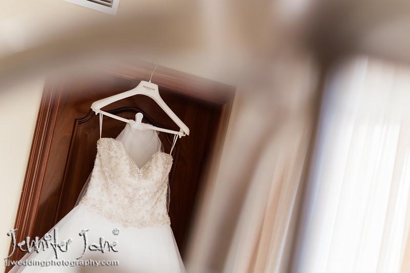 10_weddings_el oceano_mijas_costa_jjweddingphotography.com.jpg