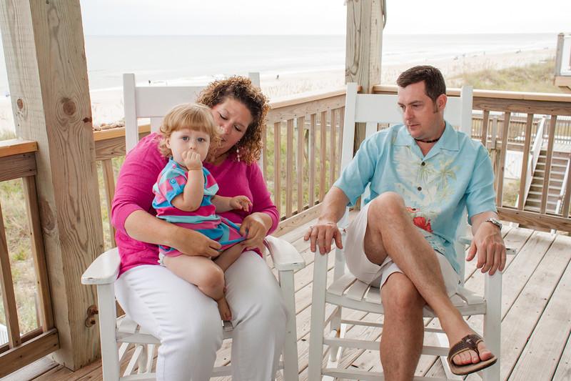 satterly-family-9.jpg