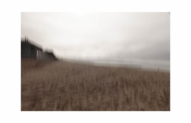 Portfolio-15_37.jpg