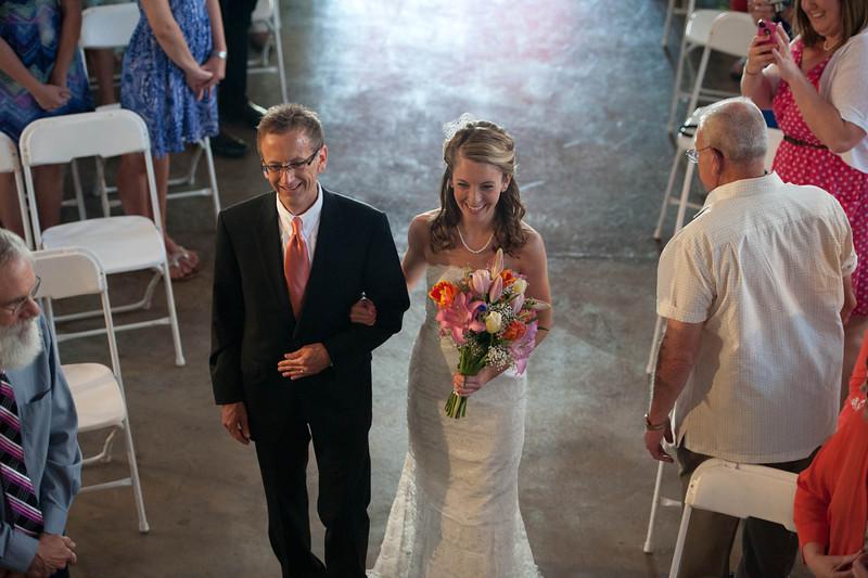 jake_ash_wedding (577).jpg