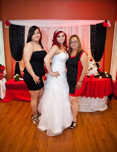 Edward & Lisette wedding 2013-234.jpg