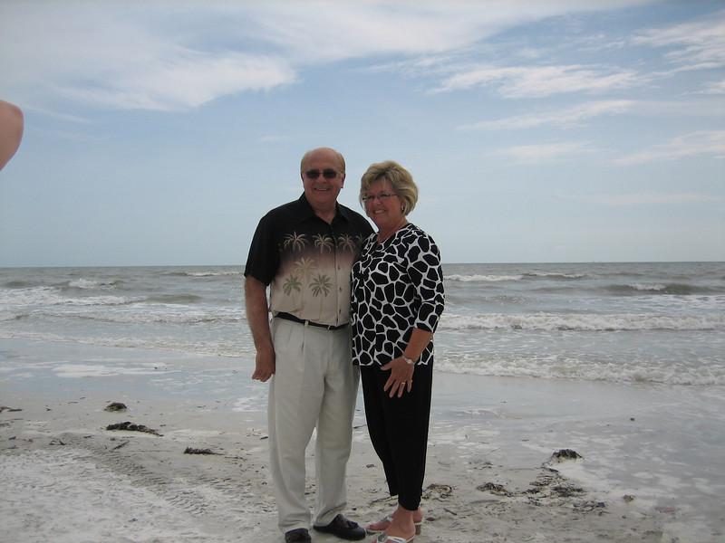 Florida-Mckenna 033.jpg