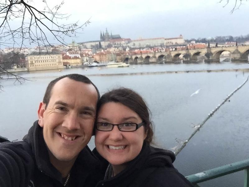 Prague-60.jpg