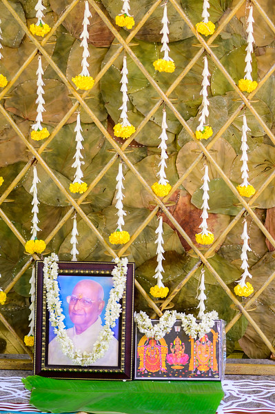 2019-12-Ganesh+Supriya-4437.jpg