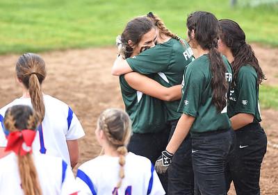 Elyria Catholic loses heartbreaker in regional semis