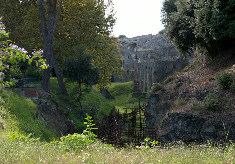 Pompeii 61.jpg
