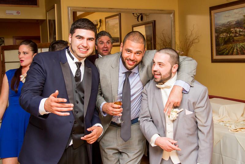 Meghan and Gerry's Wedding-490.jpg