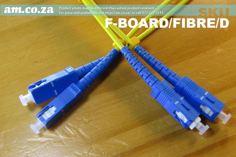 Plug-front-tips.jpg