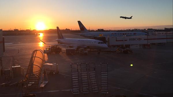 air travel header.PNG
